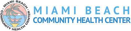 Miami Beach Community Health Center